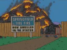 springfield-tire-fire