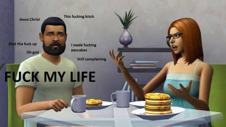 386610-the-sims-the-sims-4-funny