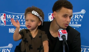 steph-curry-daughter-1024x604