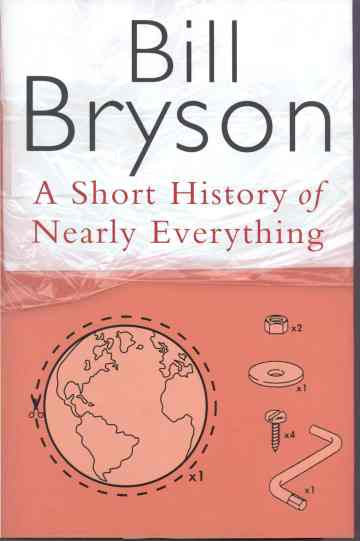 a_short_history_of_nearly_everything_bill_bryson